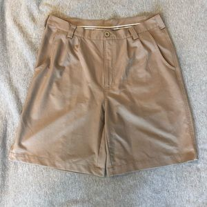 ⭐️⭐️Men's Under Armour Shorts
